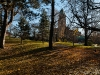 herbst_in_goeteborg-0575