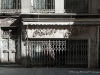 i_ve_seen_madrid-0445